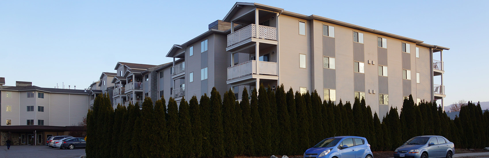 Rental Application Form Spring Valley West Apartmentskelowna Bc